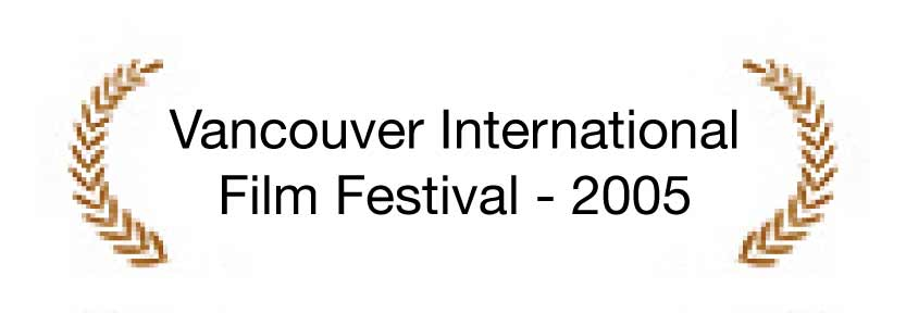 Vancouver International Film Festival